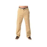 Horsefathers Chinos Sand