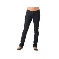 Jeans Horsefeathers Flight Slim Blue
