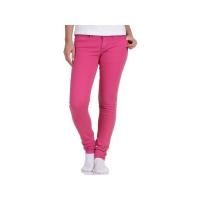 Jeans Animal Kada Skinny Fuchsia Pink