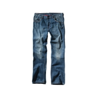 Jeans Globe Coverdale Dirty Wood