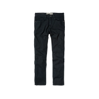 Jeans Globe Goodstock Blue/Black