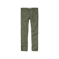 Jeans Globe Goodstock Field Green