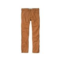 Jeans Globe Goodstock Clay