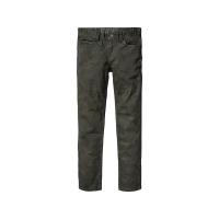 Jeans Globe Goodstock Camo