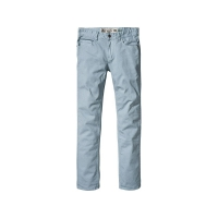 Jeans Globe Goodstock Dusty Blue
