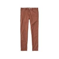 Jeans Globe Goodstock Chino Rust