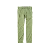 Jeans Globe Goodstock Chino Faded Evergreen