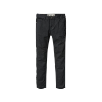 Jeans Globe Goodstock Skinny Black