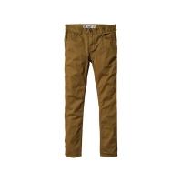 Jeans Globe Goodstock Skinny Camel