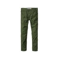 Jeans Globe Goodstock Skinny Field Green