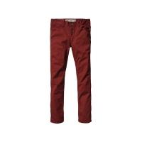 Jeans Globe Goodstock Skinny Vineyard