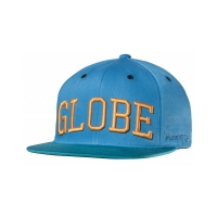Globe Matlock Blue