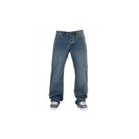 Horsefeathers Crew Jeans
