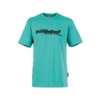 Horsefeathers Settle Turquoise