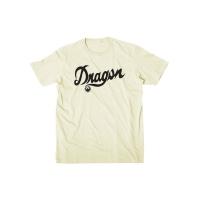 Dragon Script Pina Colada