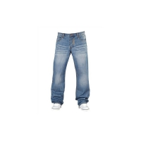 Horsefeathers Hijack Jeans