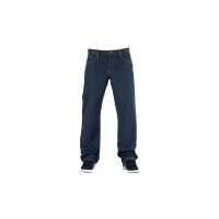 Horsefeathers Charter Jeans