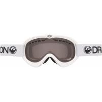 DRAGON DXS POWDER / SMOKE