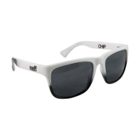 Neff Chip White/ Black