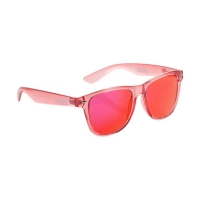 Neff Daily Ice Shade Red