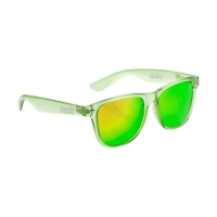 Neff Daily Ice Shade Lime