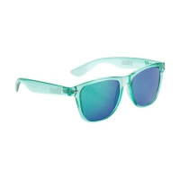 Neff Daily Ice Shade Teal