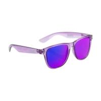 Neff Daily Ice Shade Purple