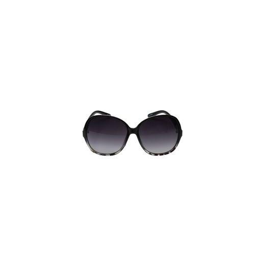 Ochelari de Soare Neff Athena Black
