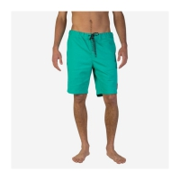 Neff Battlekat Walk Pool Green