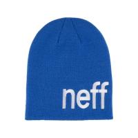 Neff Form Blue