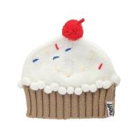 Neff Cupcake Vanilla