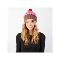 Neff Cupcake Strawberry