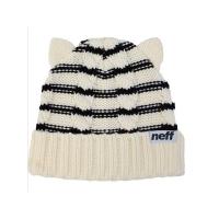 Neff Kat Cream