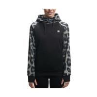 686 Cora Leopard