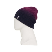686 Ombre Mulberry