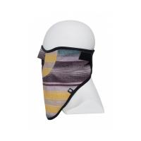 686 Strap Face Mask Blanket