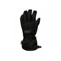 686 Smarty® Honcho Guantlet Black