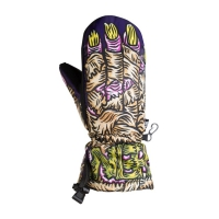 NEFF Youth Character Overmitt Mummy