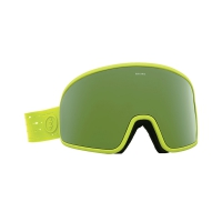 ELECTRIC ELECTROLITE NUKUS / LIGHT GREEN