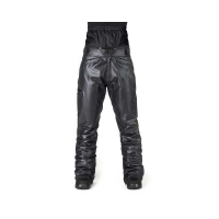 Horsefeathers Floria Glam Leather 2017