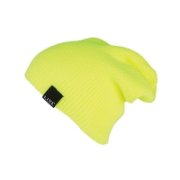 Line Soul Safety Yellow 2017