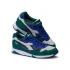 DIADORA V7000 PREMIUM ROYAL BLUE CADMIUM GREEN