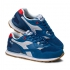 DIADORA N-92 WNT DARK BLUE DEEP WATER