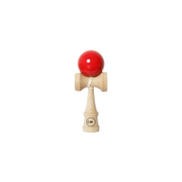 Kendama Europe Pro II K - Red