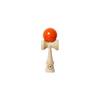 Kendama Europe Pro II K - Orange