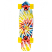 CRUISER  OSPREY MINI TIEDYE -  27.75