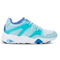 Puma Blaze Filtered cool blue