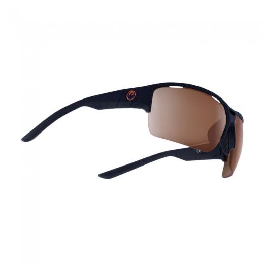 Ochelari de soare Dragon ENDURO X Matte Black Copper