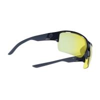 Ochelari de soare Dragon ENDURO X Jet Yellow Grey Transitions