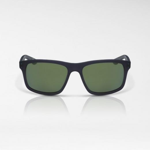 Ochelari de soare NIKE FLOW Matte Obsidian Grey